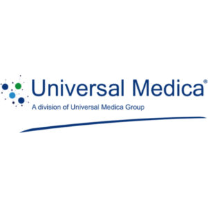 logo-universal-medica